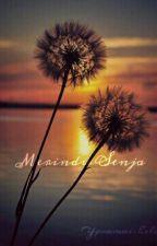 Merindu Senja by YuliyantiP25