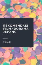 Rekomendasi Film/Dorama Jepang by reverames