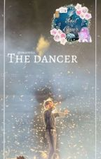 The dancer - yoonmin by yoominaswell