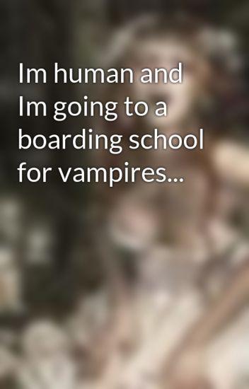 hook up boarding school