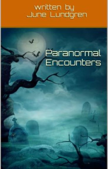 paranormal essay contest Writing contests & book contests - book contests, magazine contests,  type  anthology, literary site contest deadline 9/30/18 big title the ghost story.