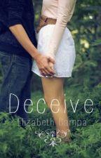 Deceive by Im_An_Infinite