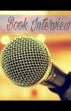 interviews by WeWantHelpYou