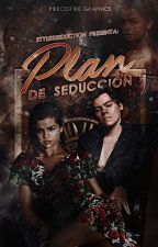 PLAN DE SEDUCCIÓN by stylesseduction