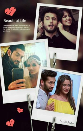 Ishqbaaz picture gallery