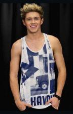 Forbbiden Love - Niall Horan & tu - Segunda Temporada (TERMINADA) by 1_D_HLZNL