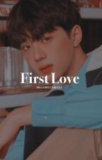 First Love [ Guanlin's FF ] by Millymellymully