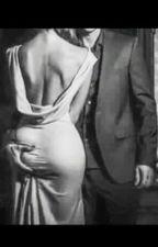 Love & Lust by Charliex18
