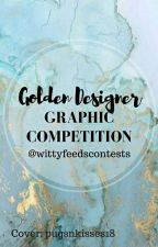 Witty Feed's Graphic competitions[open] by WittyFeeds