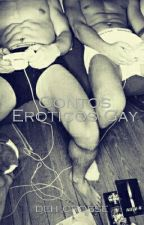 Contos Eroticos Gay by dehcrosse