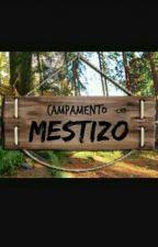 Roleplay del Campamento Mestizo <<CERRADO>> by _MissRoleplay_