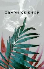 Graphics Shop by tylers_shoes