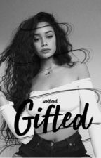 GIFTED | Justin Bieber (reescribiendo) by wolfiesel