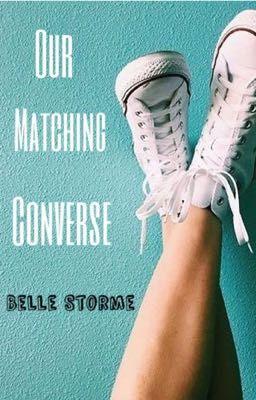 converse belle