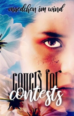 covers for contests • tuulas covercontestbeiträge by maedchenimwind