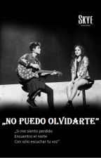 Soy Luna ♪ No puedo olvidarte ♪ by IxSkyexI