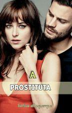 A prostituta. by karinakelle1