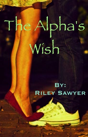 The Alpha's Wish