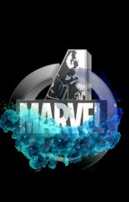 Marvel Preferencje, One Shoty I Inne❤ by Majka7121