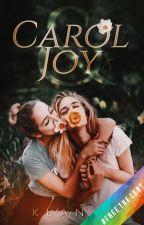 Carol&Joy by Klanys