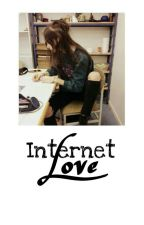 Internet love 1&2 ~ Ch.L  by _ImxWera_