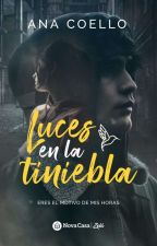 Luces en la tiniebla © by Themma