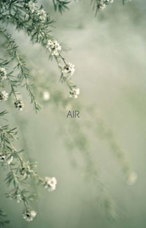 Air by bloody_coldness