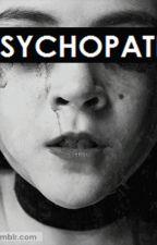 Frases Suicidas by slkquebrada