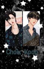 Choix Kpop by hiro2000