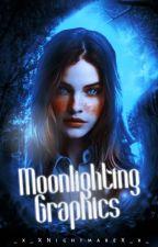 Moonlighting Graphics (Fechado) by wintershouix
