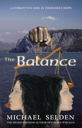 The Balance (Sample Chapters from the Book) by MichaelSelden