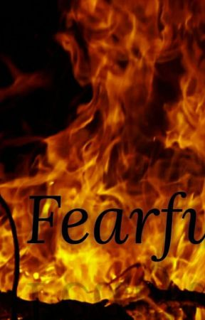 Fearful by LittleWhinchester