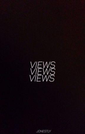 views » [jimon au] by jonestly