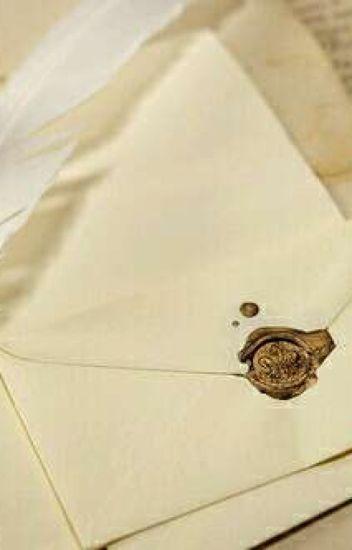 Carta A Un Amor Platónico
