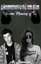 """""""Enamorado De Una Fan""""- Shawn Mendes y tu by Ali_Benavides"""
