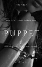 Puppet [ON HOLD] by privateworks