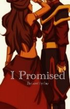 I Promised by kasidyclay