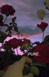 pure ; ls by stylinsonsigh