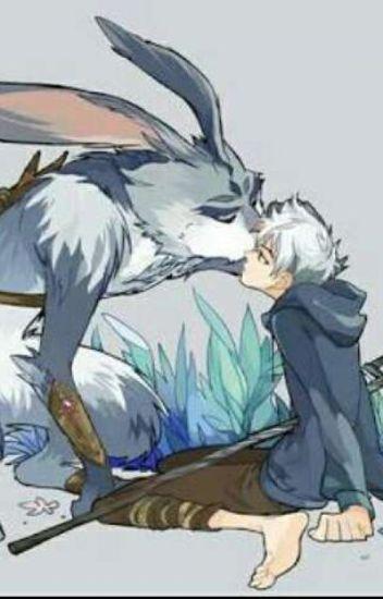 Loco por ti ❤ (Jack x Bunny)