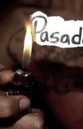 PASADO by ballesta17