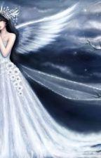 Zynthian Princess by BlackVixen16