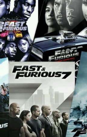 Citations Des Fast And Furious The Fast And The
