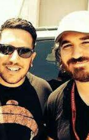 Impractical Jokers Fanfics by jessicamoreno62