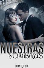 NUESTRAS SOMBRAS by Luisi_Fer
