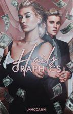 Hails Graphics by j-mccann