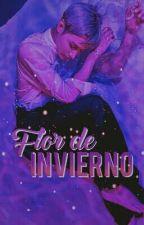 Flor De Invierno (2Min Omegaverse) by GreenCocktail