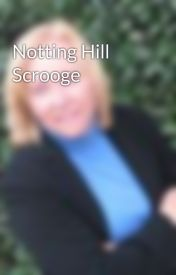 Notting Hill Scrooge by ChristineLondon