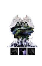 The Lost Star - chanbaek. by Strawbaekki_