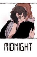 Midnight. (Soukoku, BSD) by Cxphart-