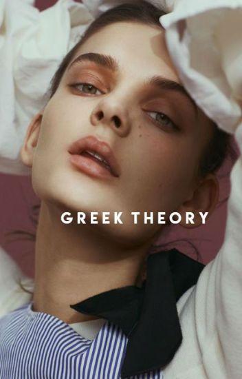 Greek Theory   ✓